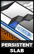 persistent-slab