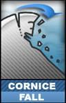 icon-cornice