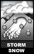 storm-snow-4