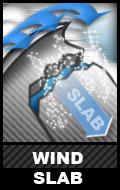 wind-slab-12