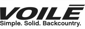 voile-logo2