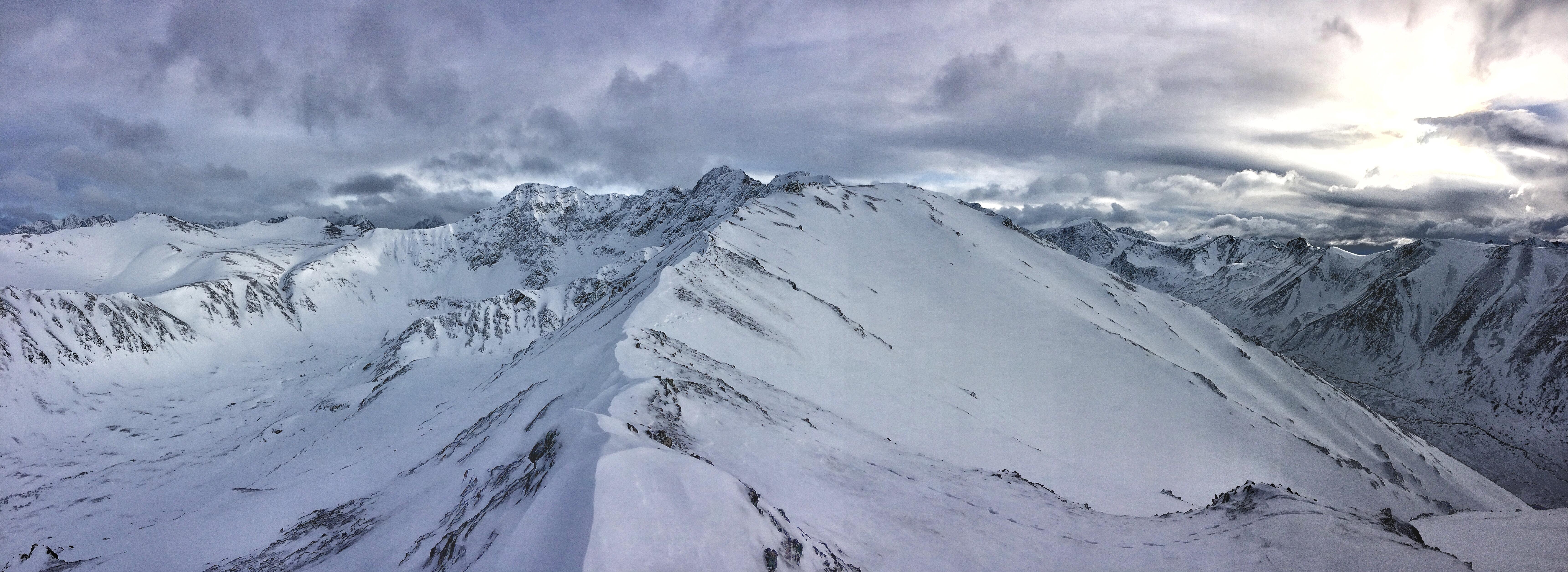 4641 ridge