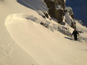 12-5-16-ptarmigan-avalanche-1