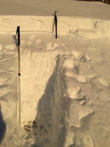 12-5-16-ptarmigan-avalanche-2