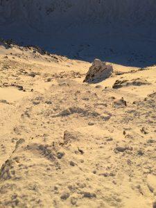 12-5-16-ptarmigan-avalanche-3