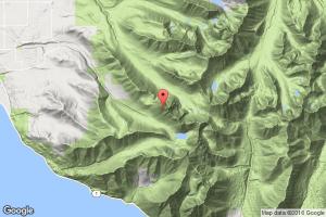 12-5-16-ptarmigan-avalanche-map